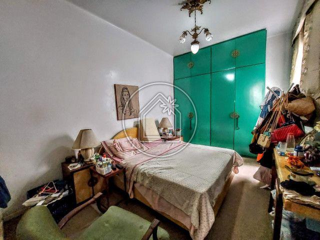 Apartamento à venda com 3 dormitórios em Ipanema, Rio de janeiro cod:894775 - Foto 12