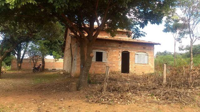 Urgente Casa a venda - Foto 4