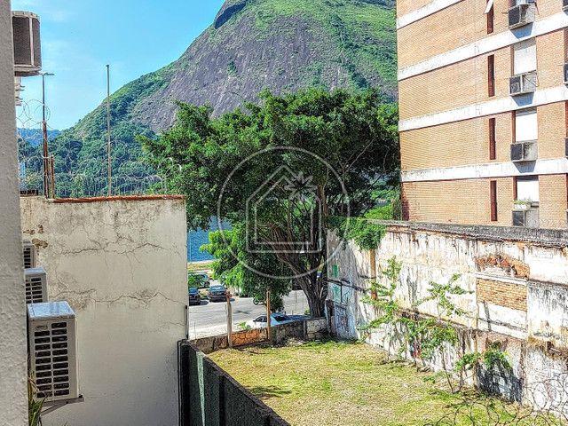 Apartamento à venda com 3 dormitórios em Ipanema, Rio de janeiro cod:894775 - Foto 5