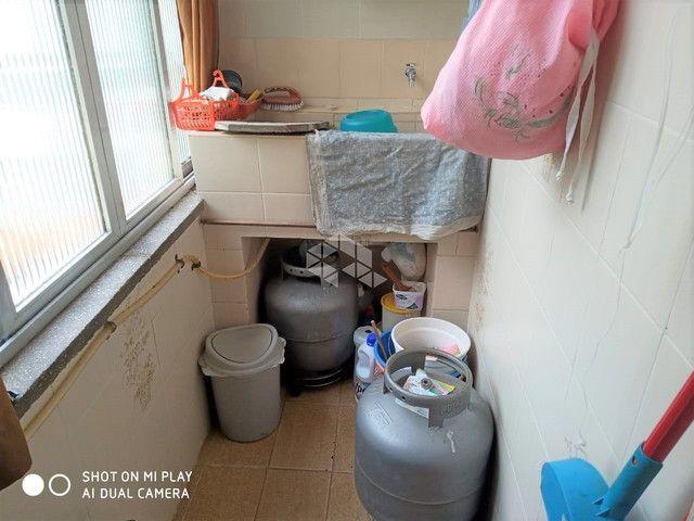 Apartamento à venda com 2 dormitórios em São sebastião, Porto alegre cod:9935744 - Foto 15