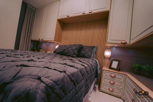 CUIABá - Apartamento Padrão - Terra Nova - Foto 7
