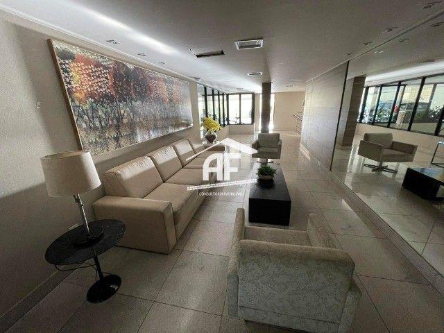 Apartamento com 2/4 (1 suíte) - Alameda das Mangabeiras, ligue já - Foto 15