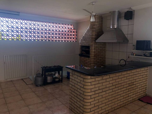 Apartamento grande e bem localizado na Cidade Alta 3 quartos - Foto 6