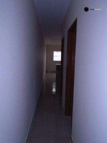 Casa com 2 dormitórios, 59 m² - venda por R$ 165.000,00 ou aluguel por R$ 1.000,00/mês - R - Foto 13