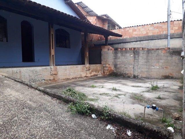 Casa para comprar Nova Baden Betim - Foto 6