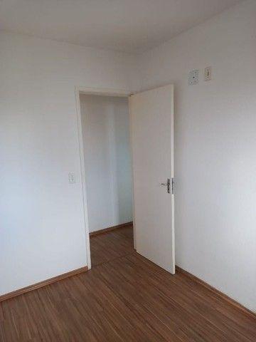 Apartamento com 2 dormitórios 1 vaga com área de 53 m² no Tatuapé próximo ao Metrô - Foto 7