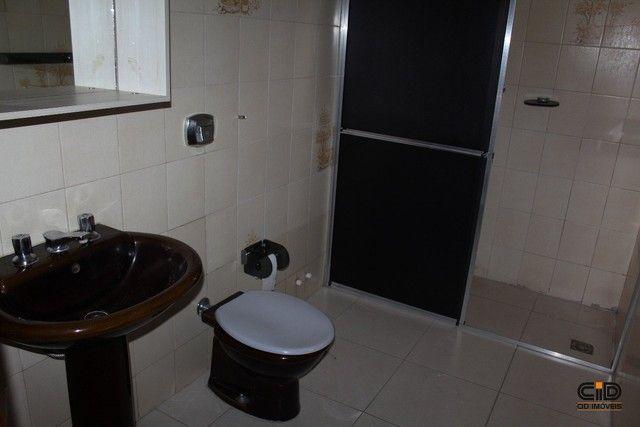 CUIABá - Apartamento Padrão - Bandeirantes - Foto 9