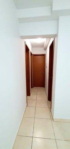 Apartamento com 3 quartos à venda, 71 m² por R$ 320.000 - Parque Amazônia - Goiânia/GO - Foto 3