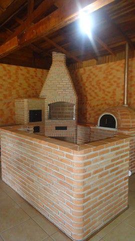 CHÁCARA com 9 dormitórios à venda com 40000m² por R$ 2.600.000,00 no bairro Centro - MORRE - Foto 10