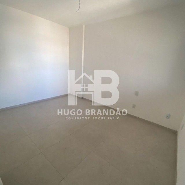 Apartamento na gruta - para vender logo - Foto 4