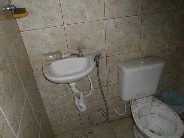 LOJA para alugar na cidade de FORTALEZA-CE - Foto 17