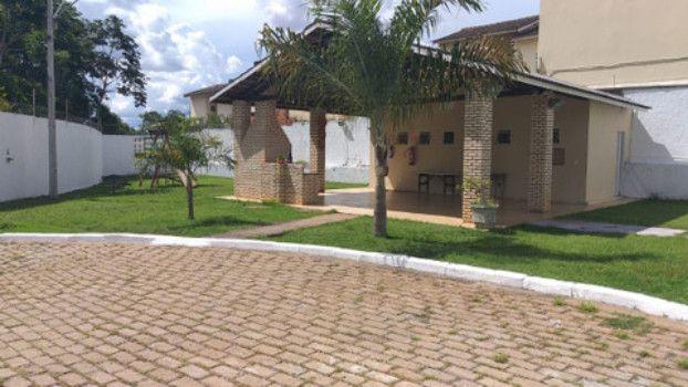 Condomínio Altos do Moinho R$ 410.000,00 imóvel 19 - Foto 2