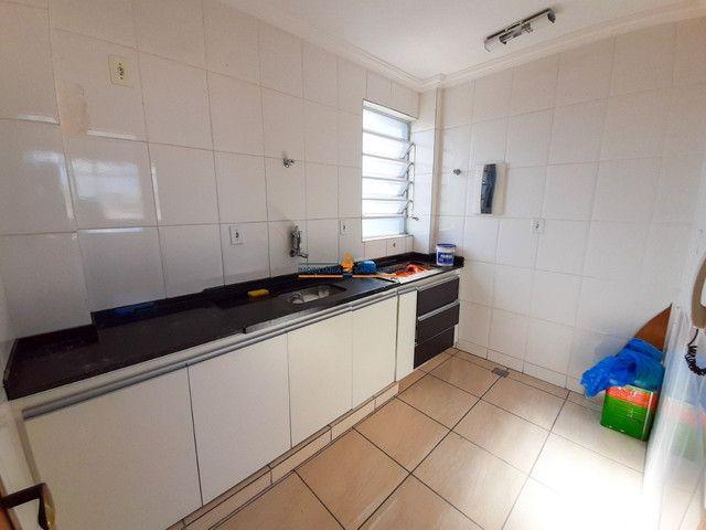 Apartamento à venda com 3 dormitórios em Letícia, Belo horizonte cod:17839 - Foto 9