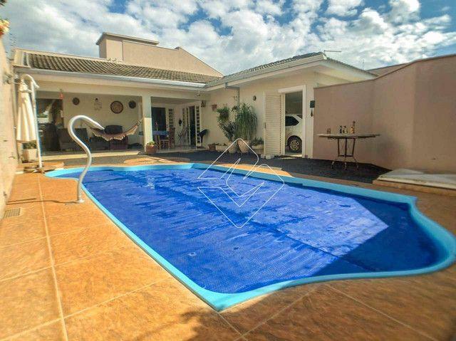 Casa com 4 dormitórios à venda, 224 m² por R$ 1.200.000,00 - Parque dos Buritis - Rio Verd
