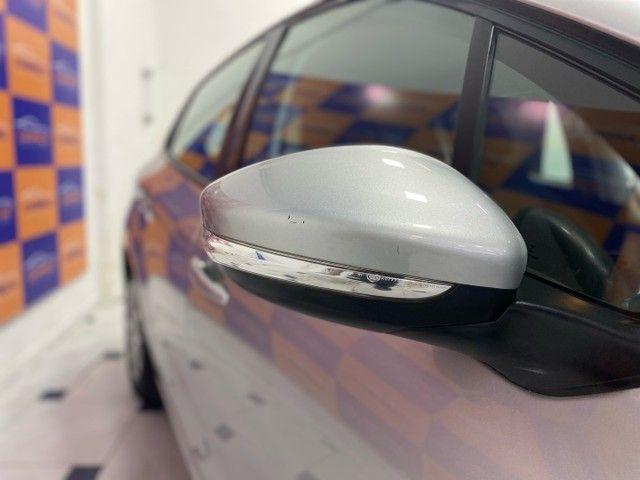 Peugeot 208 Active 2015 Completo  Impecável  - Foto 12