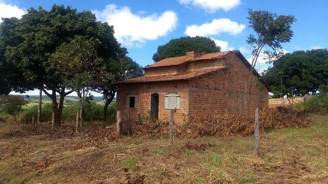 Urgente Casa a venda - Foto 3