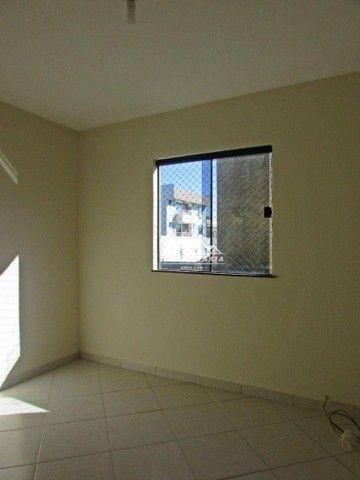 Ilhéus - Casa Padrão - São Francisco - Foto 7