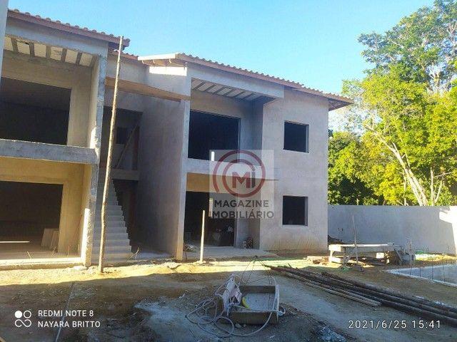 Apartamento à venda, 100 m² por R$ 530.000,00 - Alto do Mundaí - Porto Seguro/BA - Foto 10