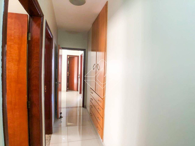 Casa com 4 dormitórios à venda, 224 m² por R$ 1.200.000,00 - Parque dos Buritis - Rio Verd - Foto 14
