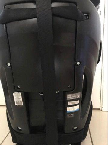 Cadeira infantil Evolve-X para carro (1-7 anos) 9-36 kg - Foto 3
