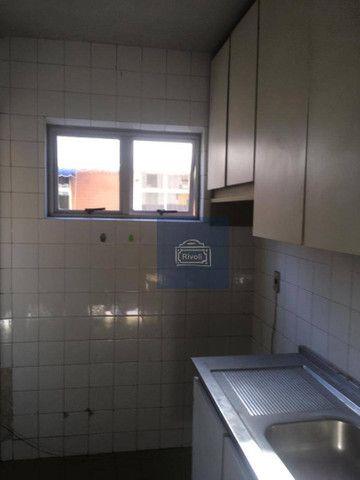 Apartamento com 4 dormitórios para alugar, 200 m² por R$ 1.900,00/mês - Boa Viagem - Recif - Foto 5