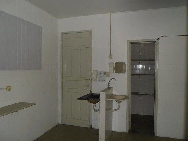 LOJA para alugar na cidade de FORTALEZA-CE - Foto 6