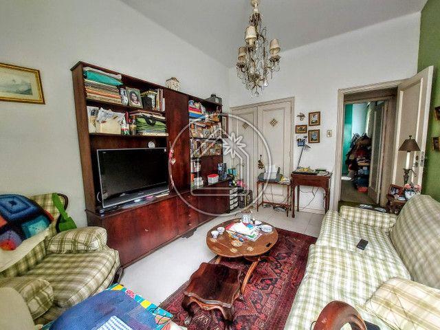 Apartamento à venda com 3 dormitórios em Ipanema, Rio de janeiro cod:894775 - Foto 16