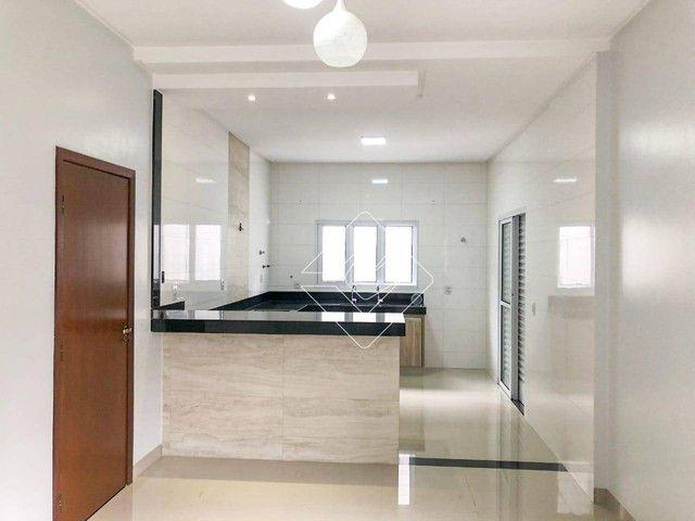 Sobrado à venda, 260 m² por R$ 850.000,00 - Jardim Presidente - Rio Verde/GO - Foto 18