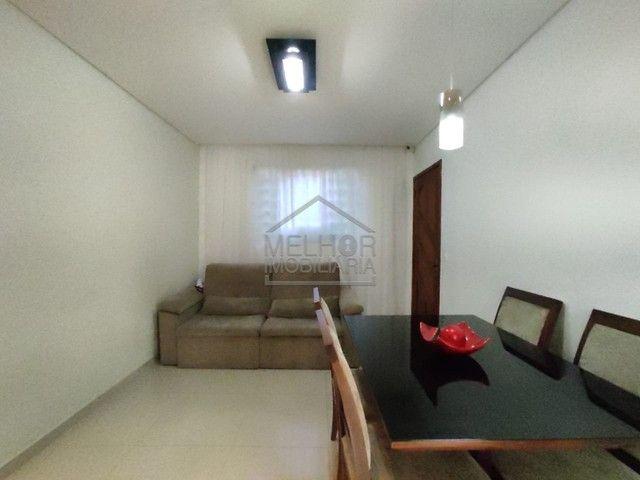 Apartamento 2 Quarto -  Santa Amélia. - Foto 9