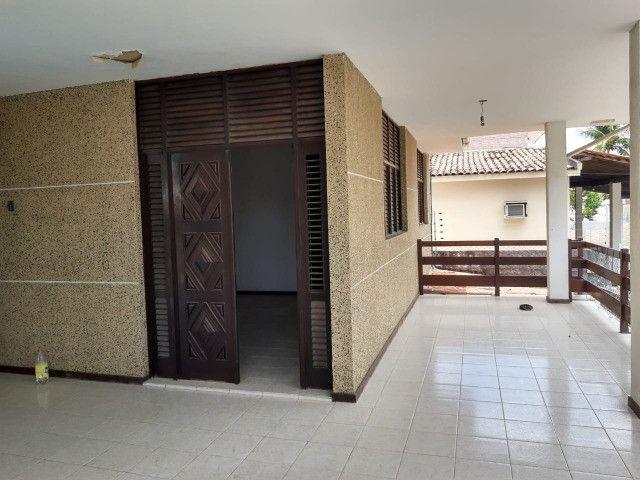 Promoção! Excelente Casa de R$ 750 mil reais  por R$ 600 mil reais!!!!!!!!!! - Foto 8