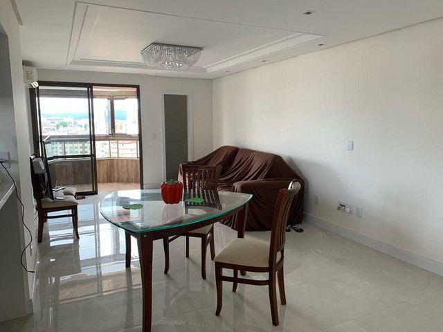 Apartamento à venda com 4 dormitórios em Balneário, Florianópolis cod:163292 - Foto 5