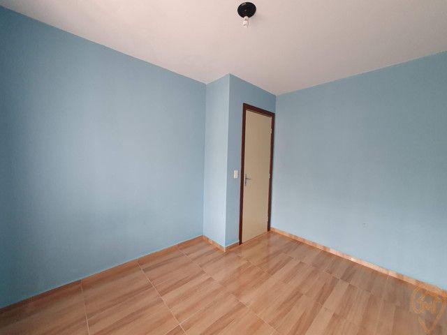 Casa para alugar com 2 dormitórios em Boqueirao, Curitiba cod:01297.002 - Foto 10