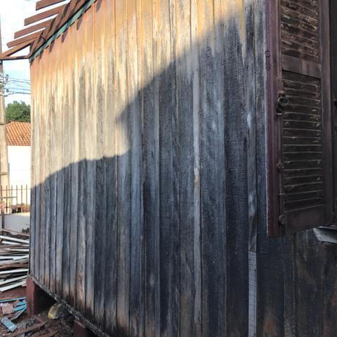 Compro casas barracões e tulhas para demolição - Foto 6