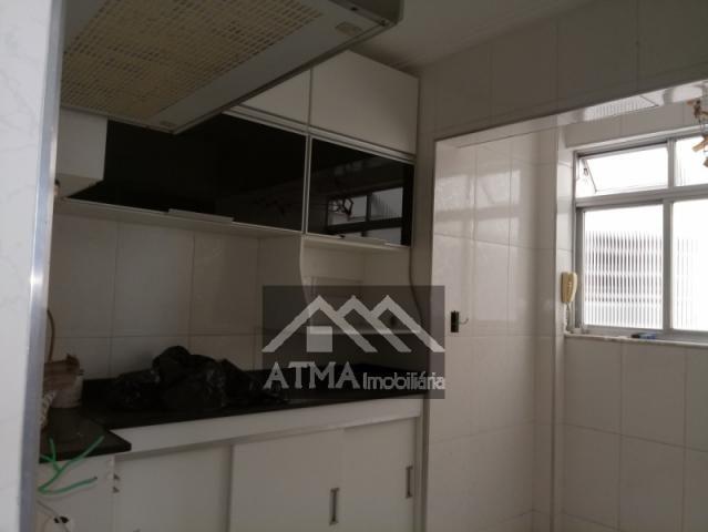 Apartamento à venda com 2 dormitórios em Olaria, Rio de janeiro cod:VPAP20086 - Foto 16