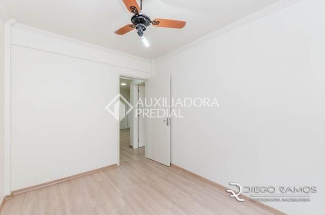 Apartamento para alugar com 2 dormitórios em Nonoai, Porto alegre cod:230266 - Foto 15