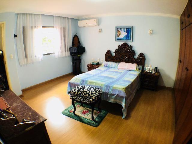 Casa com 4 quartos no Setor Sul - 548 m2 de Terreno. Esquina com a Rua 115 - Foto 11