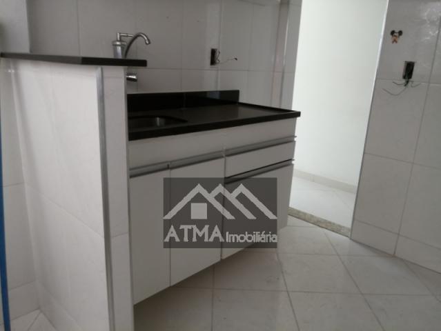 Apartamento à venda com 2 dormitórios em Olaria, Rio de janeiro cod:VPAP20086 - Foto 19