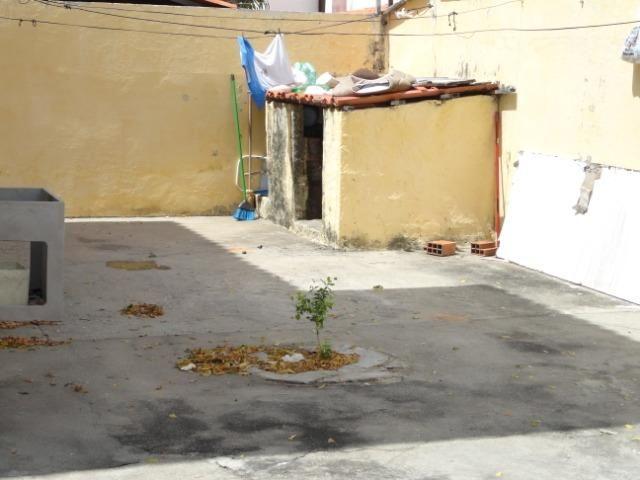 CA0098 - Casa 318m², 3 Quartos, 10 Vagas, Sapiranga, Fortaleza - Foto 19