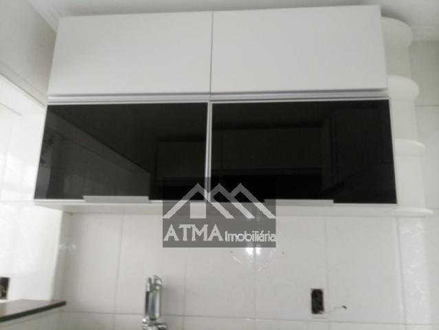 Apartamento à venda com 2 dormitórios em Olaria, Rio de janeiro cod:VPAP20086 - Foto 18