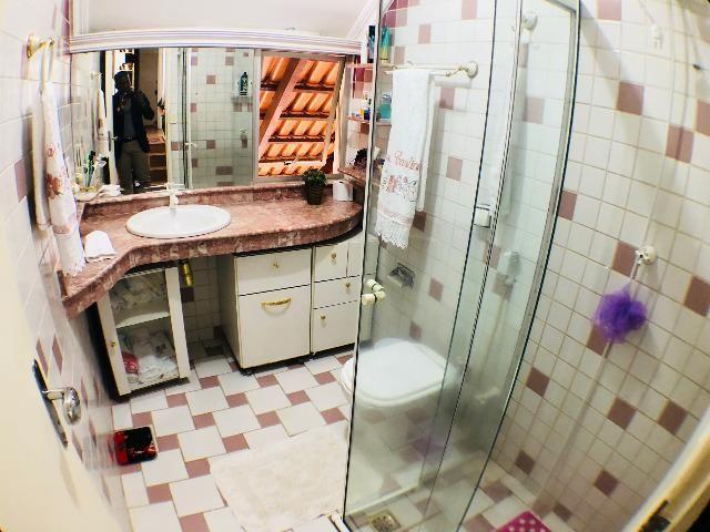 Casa com 4 quartos no Setor Sul - 548 m2 de Terreno. Esquina com a Rua 115 - Foto 13