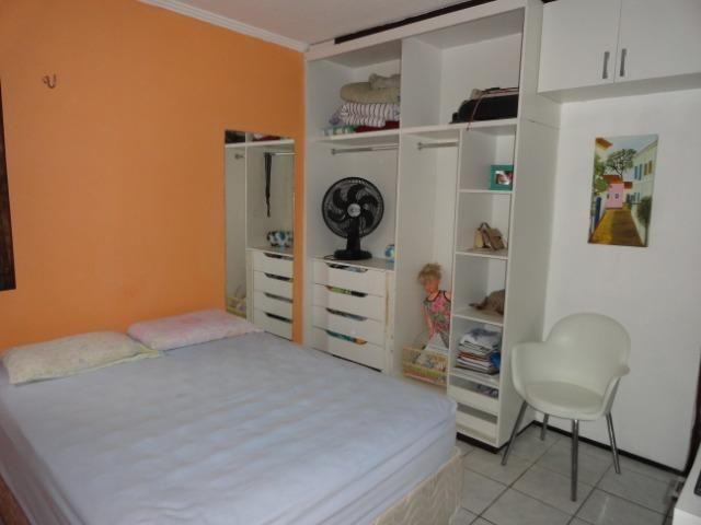 CA0098 - Casa 318m², 3 Quartos, 10 Vagas, Sapiranga, Fortaleza - Foto 16
