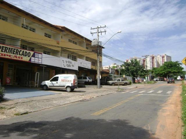 Apartamento na Vila Coronel Cosme