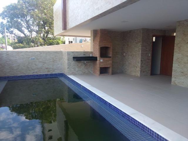 Aluga-se quarto e sala com armários novo na Jatiúca - Maceió- Alagoas