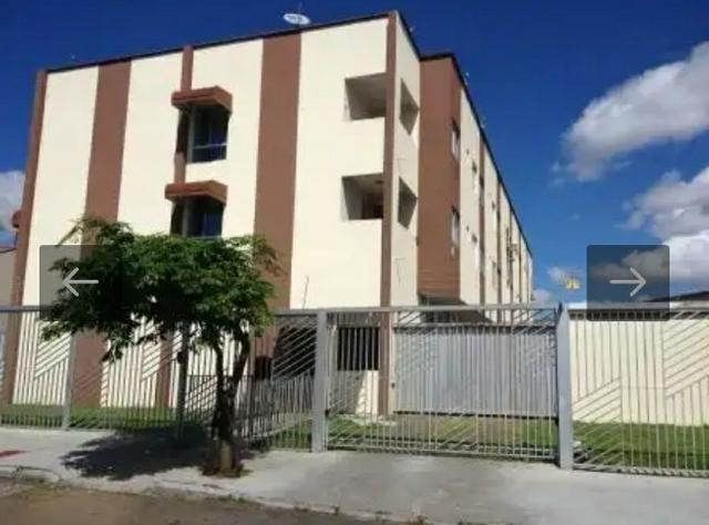 Amplo apartamento de 1 quarto próximo à UFG/PUC/Senac/Praça Universitária