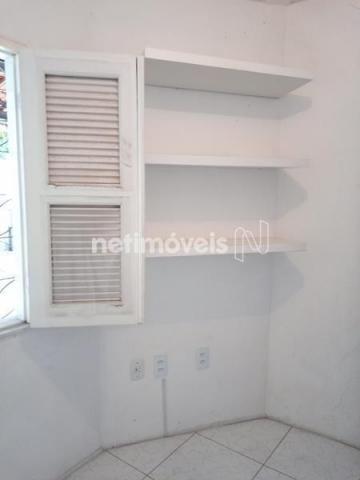 Casa para alugar com 3 dormitórios em Serrinha, Fortaleza cod:727624 - Foto 5