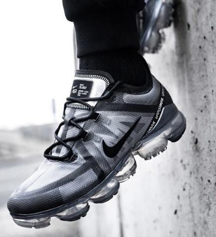 Nike vapor max - Foto 4