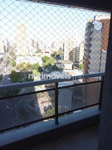 Apartamento para alugar com 2 dormitórios em Meireles, Fortaleza cod:776537 - Foto 6