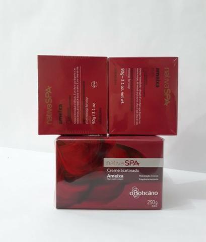 Make B. Eau de Parfum Boticário - Foto 5