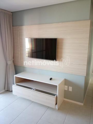 Apartamento para alugar com 2 dormitórios em Meireles, Fortaleza cod:776537 - Foto 8