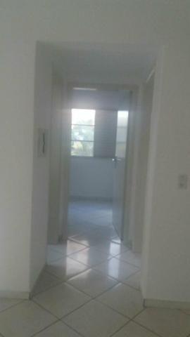 Apartamento próximo centro Política av.monte líbano - Foto 2